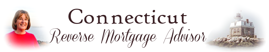 Connecticut Reverse Mortgage Advisor